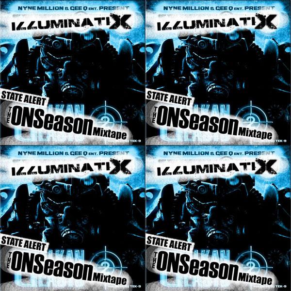 Illuminati-X-The-OnSeason
