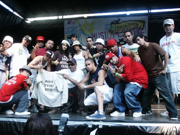 The-Rock-Steady-Crew