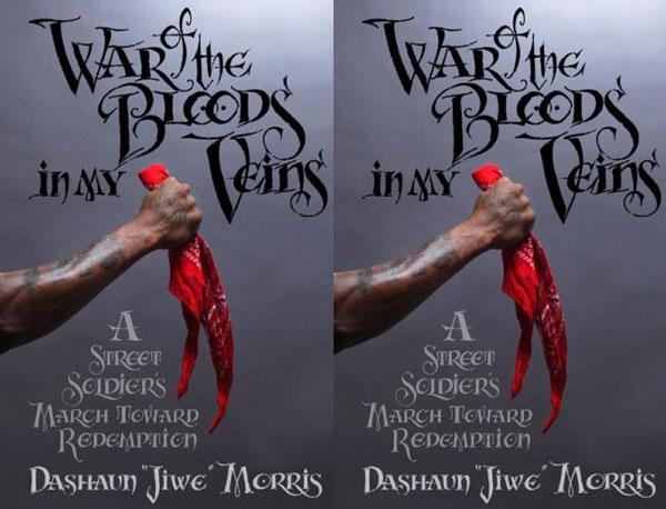 War-Of-The-Bloods-In-My-Veins