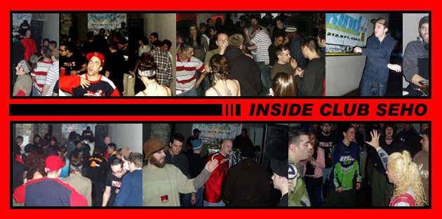 InsideClubSeho